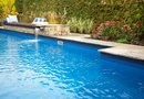 Do it Yourself Pool Landscape Design