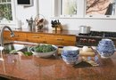 How to Save Money on Granite Countertops