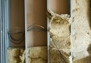 How to Choose Open or Closed Cell Spray Foam Insulation