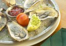 What Vitamins Can Oysters Give to the Body?