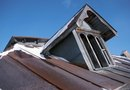 Ideas for Wasted Space Under Dormer Windows