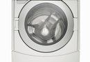How to Clean a Front-Loading Washing Machine With Vinegar & Bicarbonate of Soda