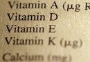 What Form of Vitamin D3 Is Absorbed the Best?