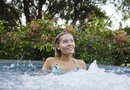 How to Replace Water Jets in a Hot Tub