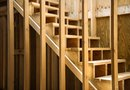 How to Repair a Stair Stringer at Home