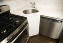 Is Placing a Dishwasher Next to a Stove a Bad Idea?