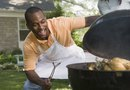 How to Turn Your Barbecue Grill Into a Smoker