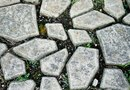 How to Cast Your Own Pavers