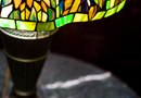 Guide to Collecting Tiffany Lamps