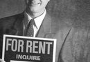 Can a Landlord Go Up on the Rent Legally?
