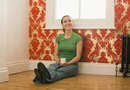How to Fix Wallpaper That Is Losing Its Adhesive