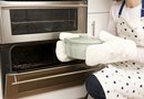 What Are the Dangers of a Self-Cleaning Oven?