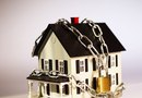 When Do Foreclosure Proceedings Begin in California?