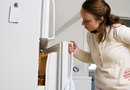 How to Replace Door Seals on Domestic Refrigerators