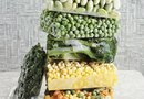 How to Prepare Frozen Vegetables