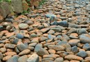 Pebbles Landscaping Design Ideas