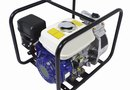 How to Hook Up Portable Generators