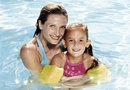 How to Troubleshoot Swimming Pool Heaters
