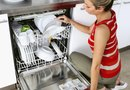 How to Disinfect Your Dishwasher