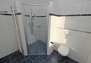 How to Construct a Handicapped-Accessible Shower
