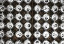 Importance of Recycling Aluminum Cans