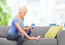 How to Perform a Safe Upholstery Cleaning for Home Needs