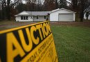 How Does Foreclosure Affect the Economy?