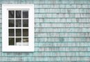 How to Decorate Colonial-Style Windows