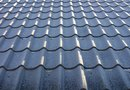 How to Compare Roof Coatings