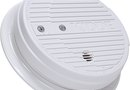 How to Reset Smoke Detectors