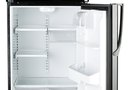 How to Fix a Refrigerator That Is Frosting