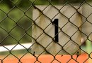 How Long Will a Vinyl Chain Link Fence Last?