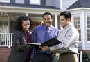 How Do I Hire a Real Estate Agent as a Home Buyer?