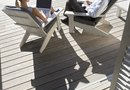 Differences in Composite Decking