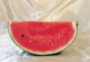 How Much Water Do You Need to Grow a Seedless Watermelon?