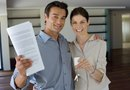 Can One File a Quit Claim Deed Without Refinancing the Mortgage?
