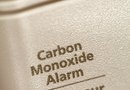 Is it the Law to Have Carbon Monoxide Detectors in Rental Housing?