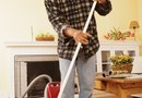 How To Disinfect A Wooden Floor Home Guides Sf Gate