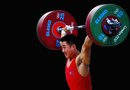What Kind of Diet Do Weightlifters Eat?
