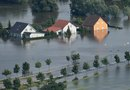 How to Obtain Home Flood Insurance From the US Government