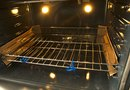 How to Get Rust Off Oven Racks