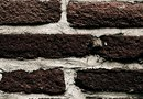 How to Fix a Cracked Brick Retaining Wall