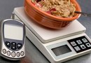 Healthy Foods That Do Not Spike Blood Sugar