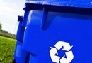 The Meaning of the Three R's: Reduce, Reuse and Recycle
