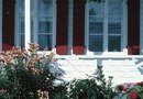 How to Redo Porches
