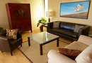How to use yellow paint with brown leather sofas home What color compliments brown furniture