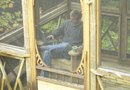 How to Secure Wood Screen Porch Frames