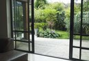 How to Fix Sliding Glass Doors