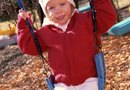 The Best Ways to Brace Wooden Swing Sets