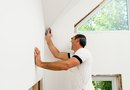 How to Retape Wall & Ceiling Joints